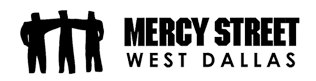 Mercy Street West Dallas